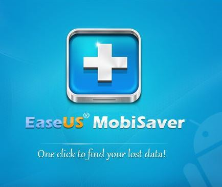Recover Deleted and Lost Data