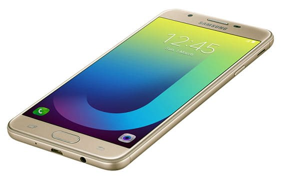 How to Install TWRP Recovery and Root Samsung Galaxy J7+