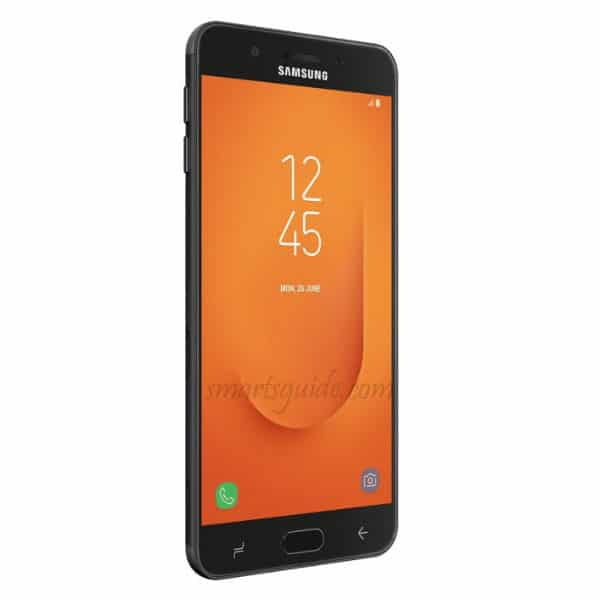 How to Root Galaxy J7 Prime 2 With PC and Without PC (Guideline)