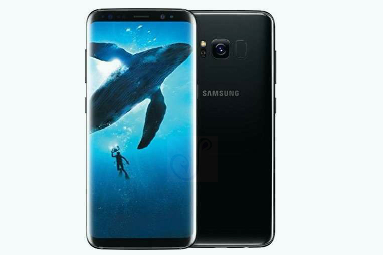 How to Install TWRP Recovery and Root Samsung Galaxy A8 Star 2018 via Odin