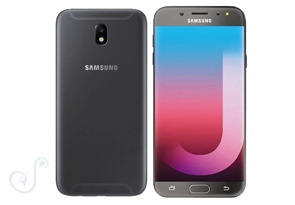 How to Install TWRP Recovery and Root Samsung Galaxy J8 2018 via Odin