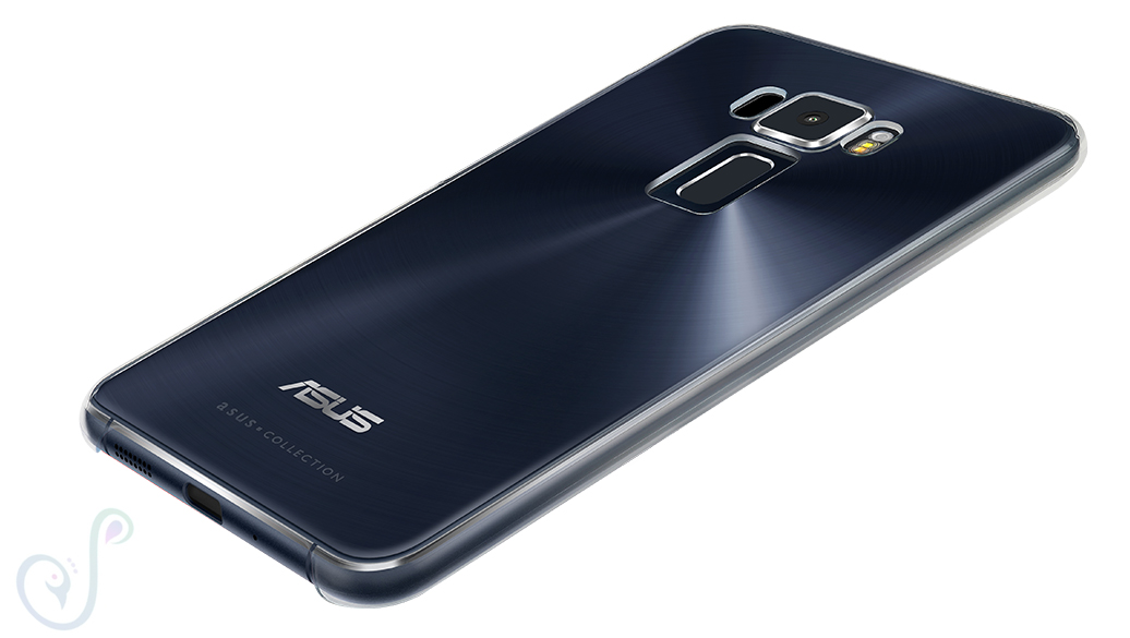 install Android Oreo 8.0 on ZenFone 3 Deluxe