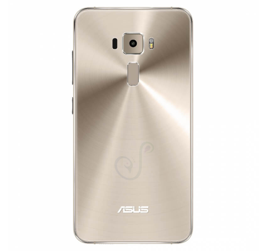 install Android Oreo on ZenFone 3 Deluxe