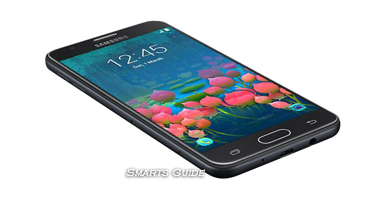 How To Install Twrp Root Samsung Galaxy J5 Prime With Easy Steps