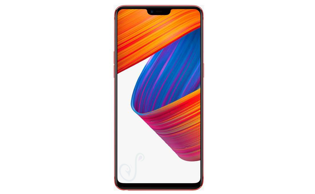 [How to Guide] Install Stock Firmware on Oppo R15 (PAAM00)