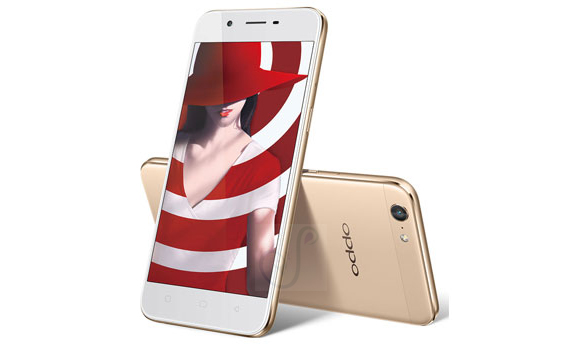 [How to Guide] Install Stock Firmware on Oppo A39 (CPH1605EX 11.A.11)