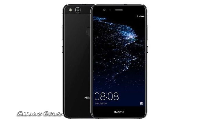 [How to Guide] Update Huawei P10 Lite B360 Oreo Firmware (Europe)
