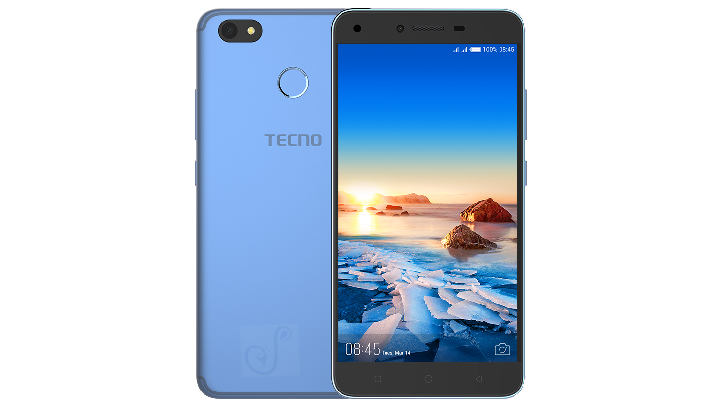 [How to Guide] Install Stock Firmware on Tecno Spark CM