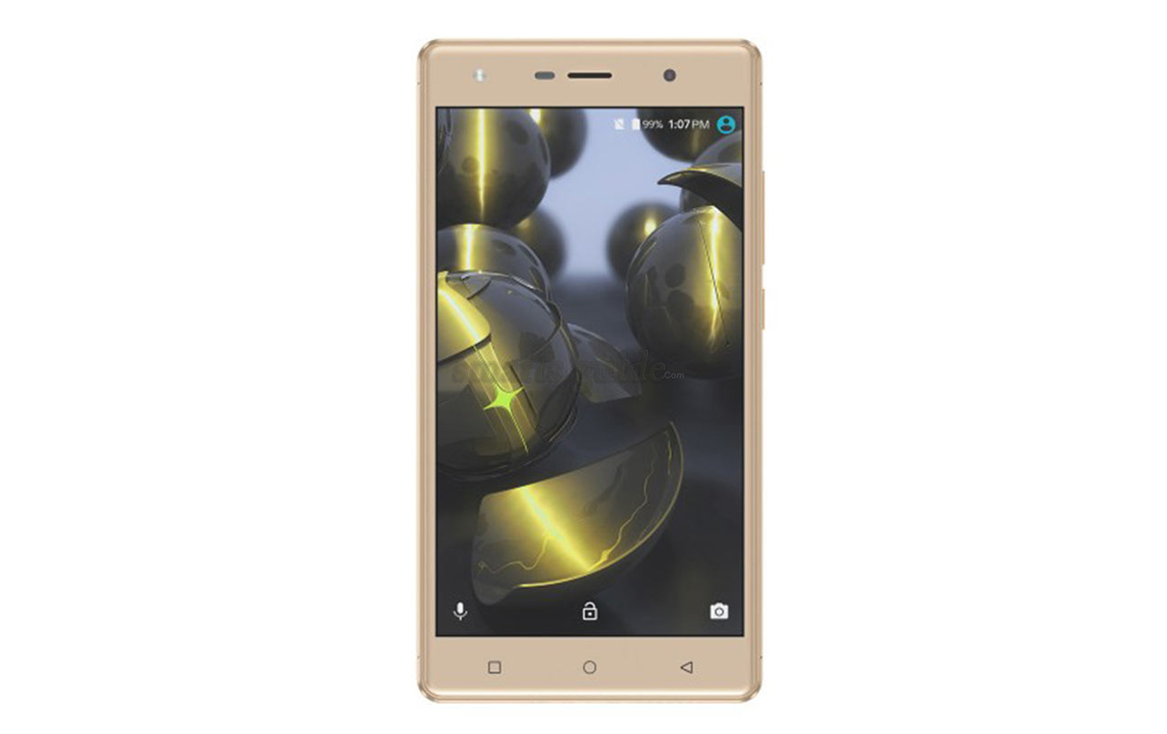 [How to Guide] Install Stock Firmware Walton Primo H6 Plus (Official ROM)