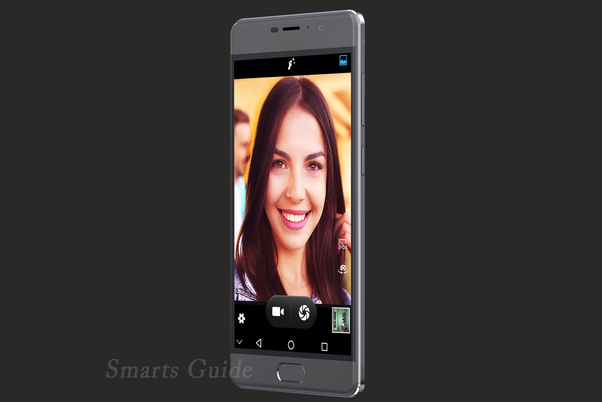 [How to Guide] Install Stock Firmware Walton Primo RM3S (Official ROM)