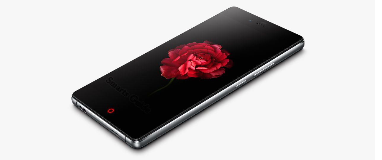 [How to Guide] Install ZTE Nubia Z9 Max Android Oreo 8.1 Firmware (Resurrection Remix)