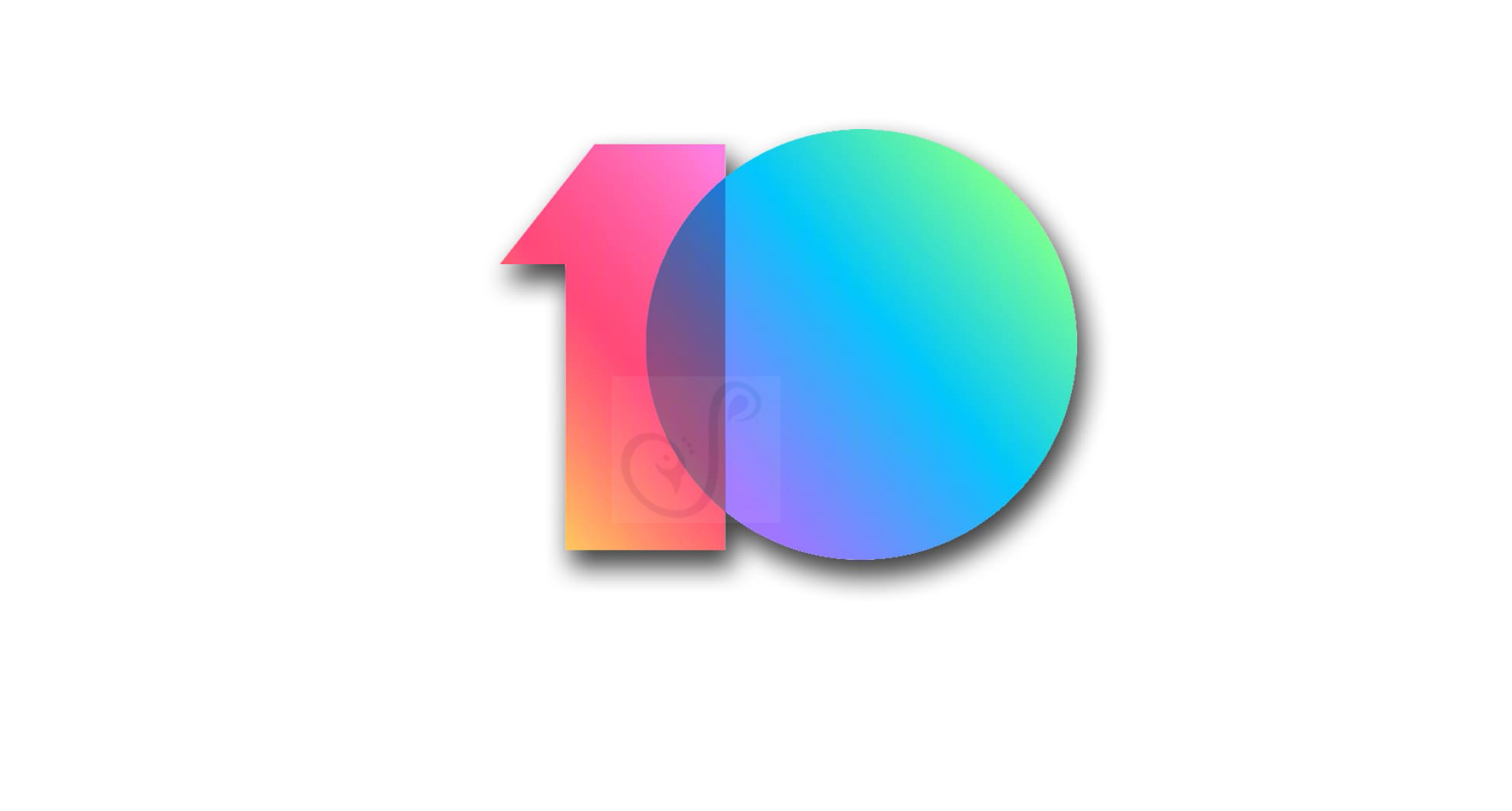 [How to Guide] Install MIUI 10 ROM on Xiaomi Devices (Global & China)
