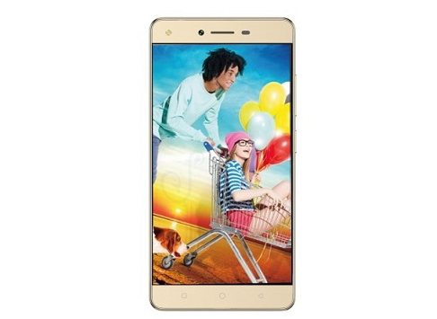 [How to Guide] Install Stock Firmware on Tecno W3 Pro