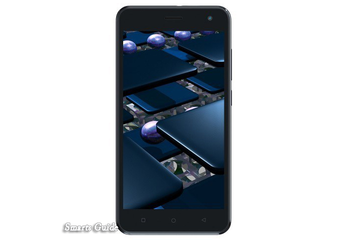 [How to Guide] Install Stock Firmware Walton Primo EF6 Plus (Official ROM)