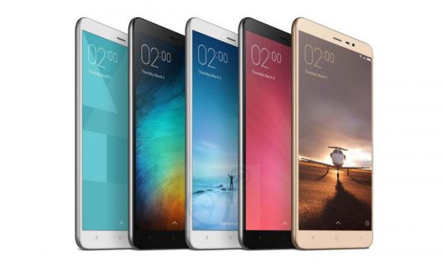 [How to Guide] Install MIUI 10 on Xiaomi Devices
