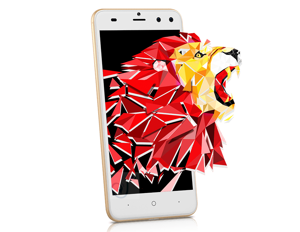 [How to Guide] Install Stock Firmware on Intex Aqua Lions T1