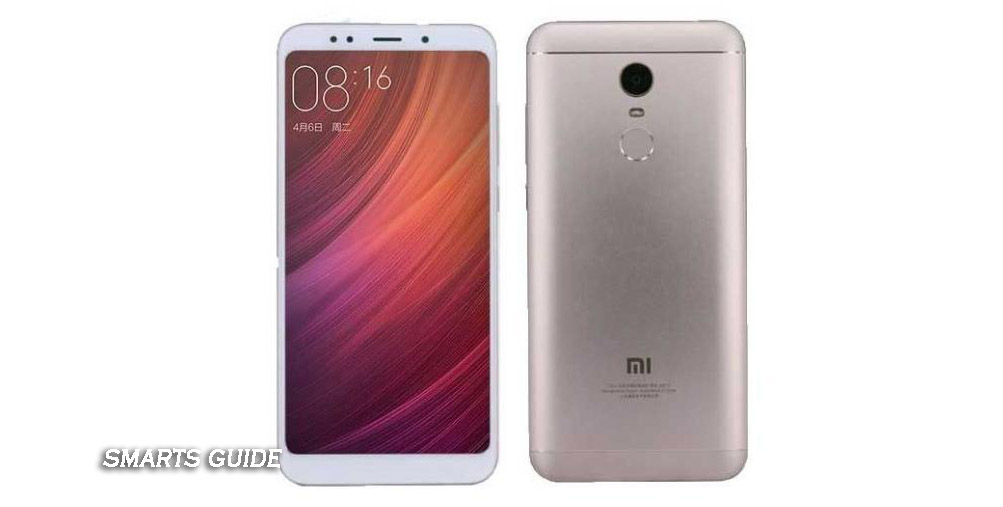 [How to Guide] Update Redmi Note 5 Pro to MIUI 9.5.17.0 Global Stable ROM